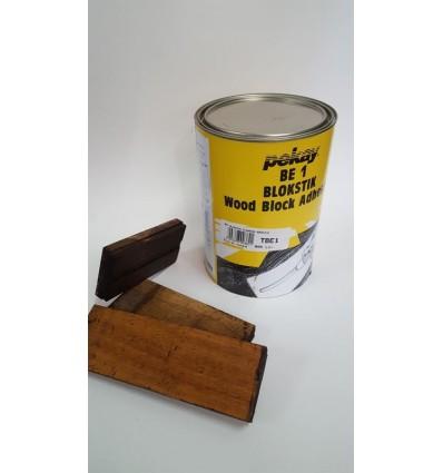 Blokstik Bitumen Emulsion Adhesive