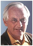 W.Z. Poklewski-Koziell