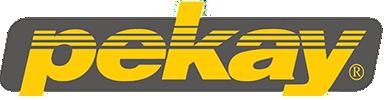Pekay Group